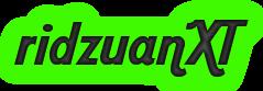 RidzuanXT002